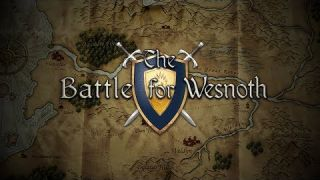 The Battle for Wesnoth – 1.14 Trailer